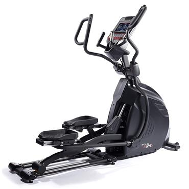 Sole Fitness E95S Cross Trainer