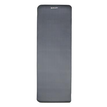 ExaFit Fitness Mat | 10mm