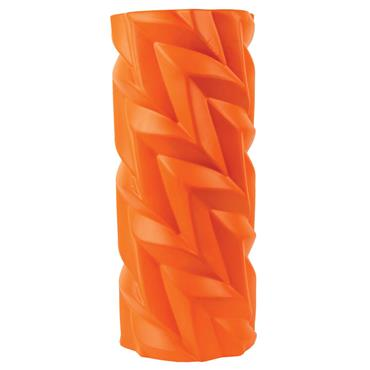 ExaFit Z Foam Roller | Orange