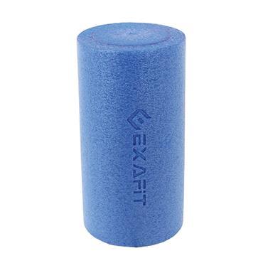 Exafit Foam Roller | 30cm