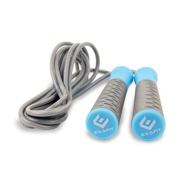 ExaFit Speed Rope