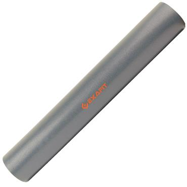 ExaFit Yoga Mat | Grey