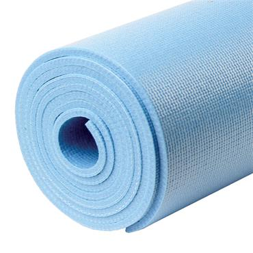ExaFit Yoga Mat | Light Blue