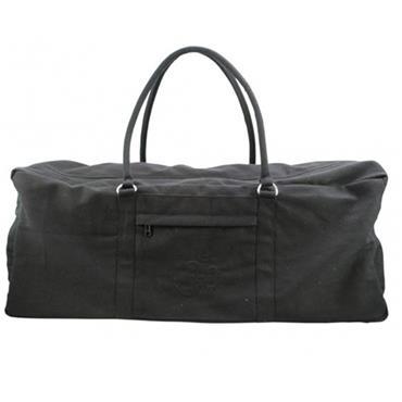 Yoga-Mad Yoga Kit Bag Only | Black