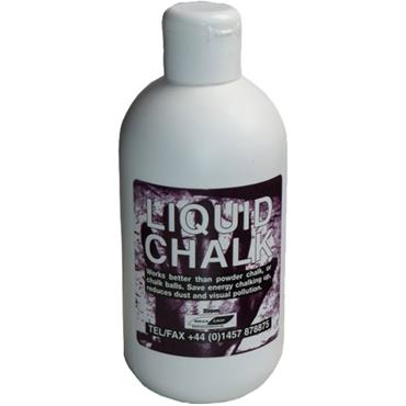 Fitness-Mad Liquid Chalk - 250ml