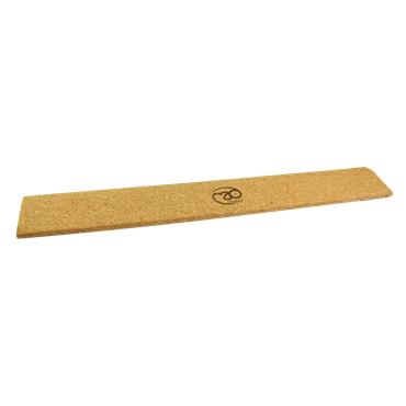Fitness Mad Cork Yoga Wedge