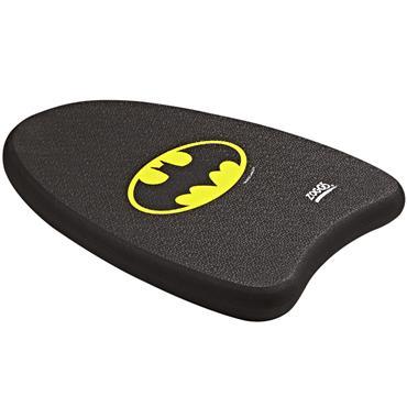 Zoggs Batman Kickboard