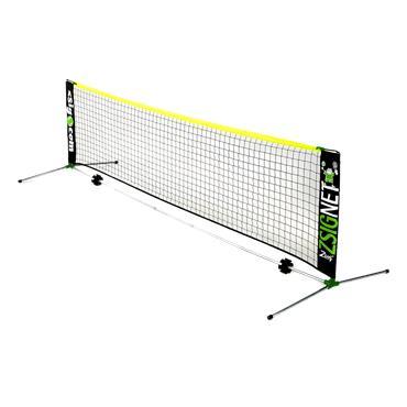 Zsig Mini Tennis 6m Net