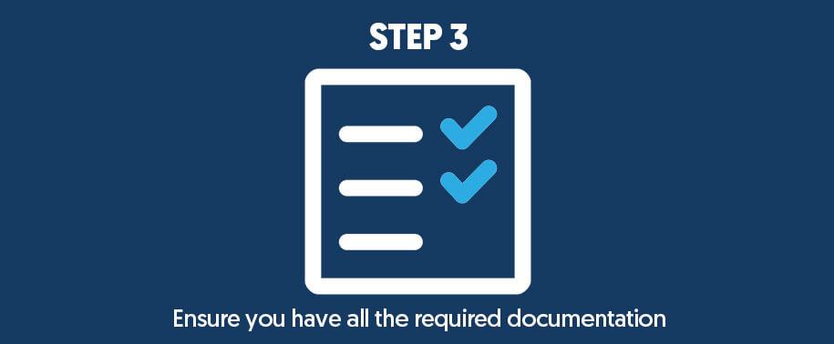 Bring Documentation Image