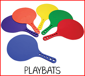 Playbats