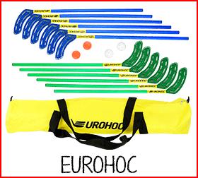 eurohoc