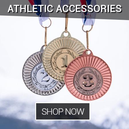 Athletics Accessories