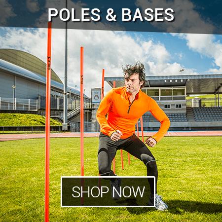 Boundary Poles & Bases