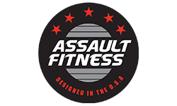 Assault Fitness
