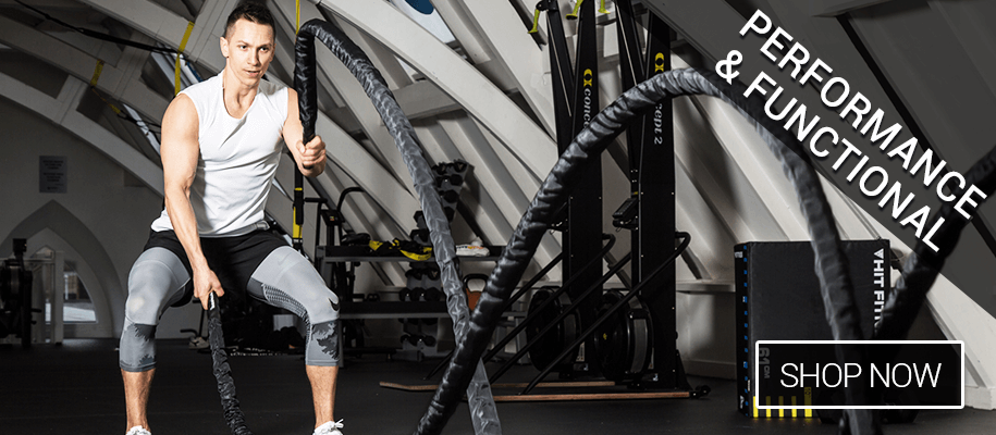 Performance Functional Equipment