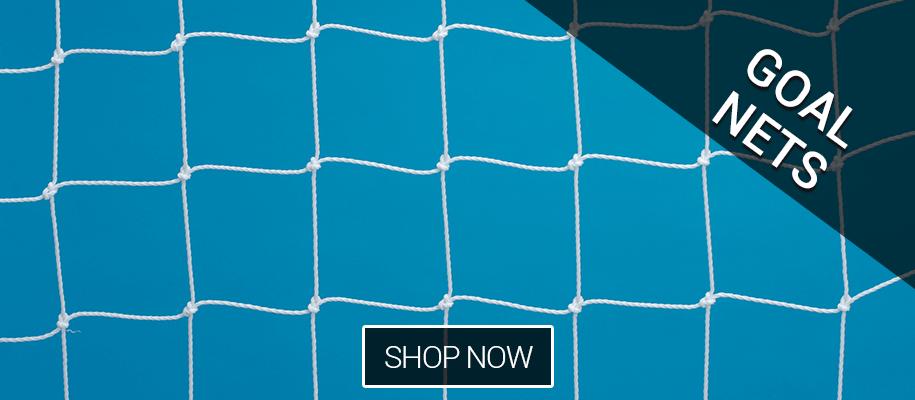 Soccer Goal Nets
