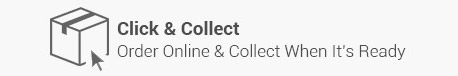 Click & Collect Image