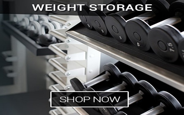 Best gym equipments fully reviewed garage gym builder posts no
