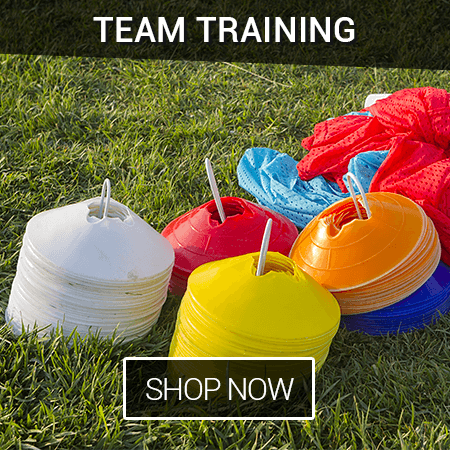 Team Training Equipment