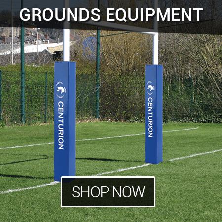 Grounds Equipment