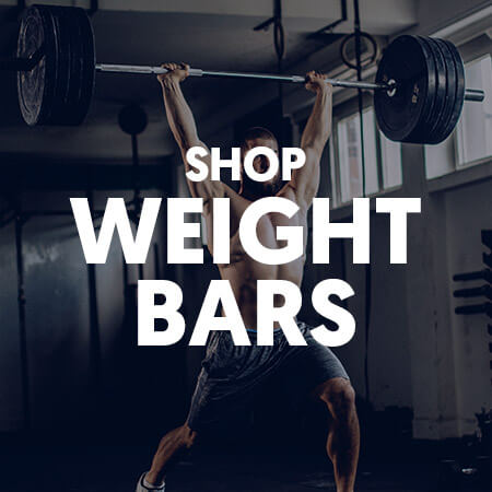 Weight Bars