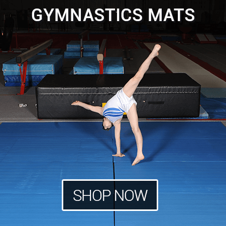 964d57c256 Gymnastics Equipment | Ireland's Gymnastic Equipment Specialist
