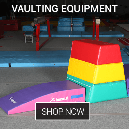 Vaulting Equipment