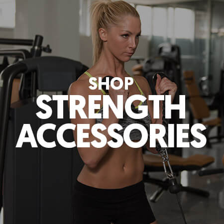 Strength Accessories