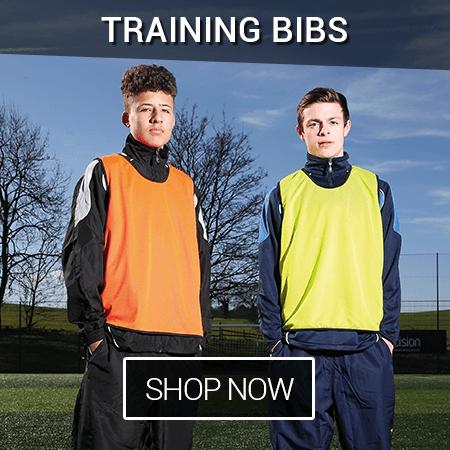 Training Bibs