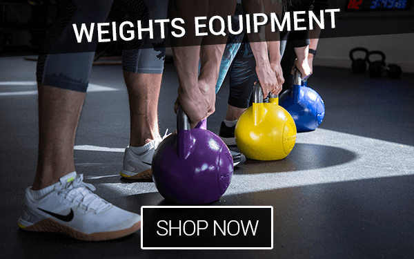 Weight Equipment Image