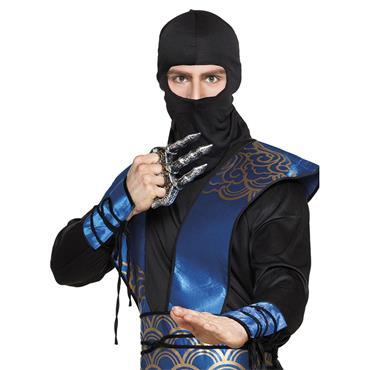 Ninja Claw 20cm