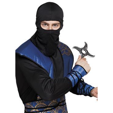 Ninja Star 16cm
