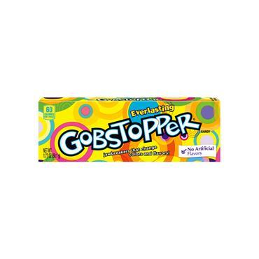 Gobstopper Everlasting Gobstopper Candy Sweets (50.1g)