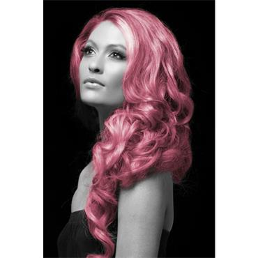 Hair Colour Spray, Pink