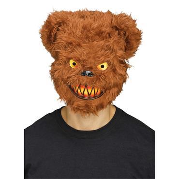 Killer Bear Mask