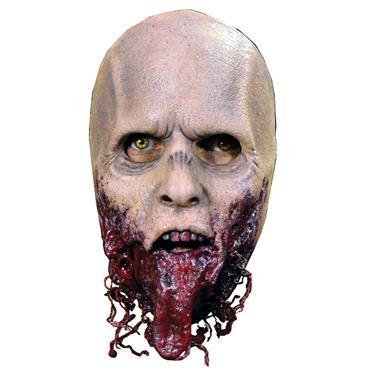 Jawless Walker Mask
