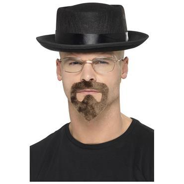Heisenberg Instant Kit