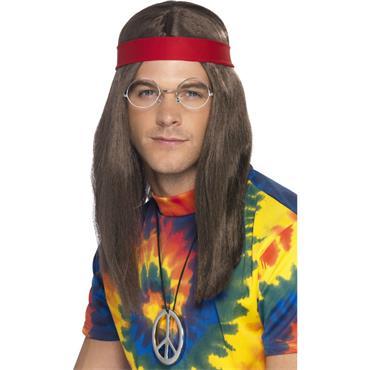Hippy Man Instant Kit