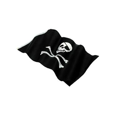 Pirate Flag - 5ft x 3ft
