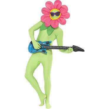 Dancing Flower Kit