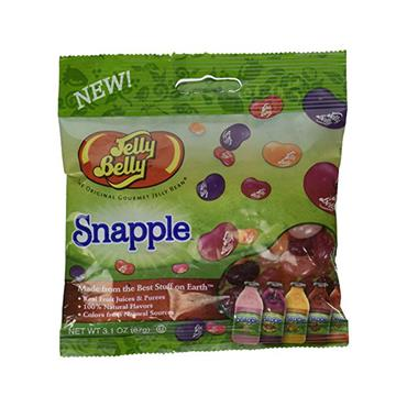 Jelly Belly - Snapple Sweets (3.1oz)