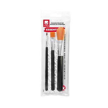 Make Up FX Cosmetic Brush Set