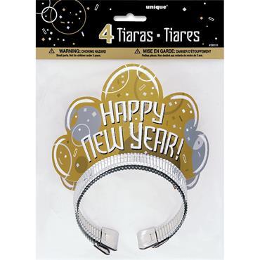New Year Tiaras (4)