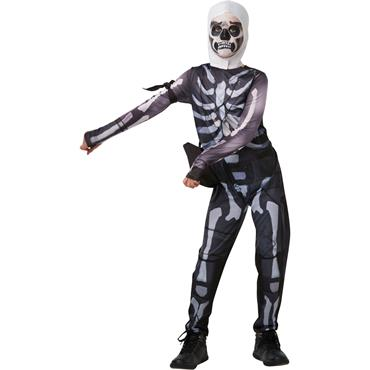 Tween Skull Trooper