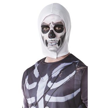 Skull Trooper Top & Snood