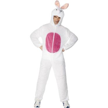 Bunny Rabbit (Easter) Costume