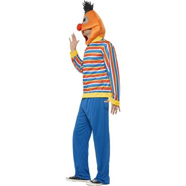 Ernie Costume - Sesame Street