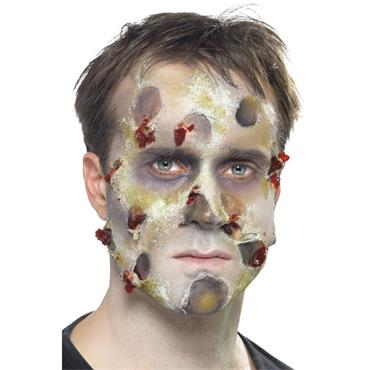 Zombie Latex Kit