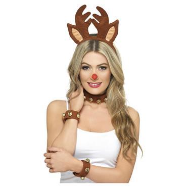 Reindeer Instant Kit