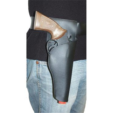 Cowboy Gun and Holster Set